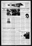 The Hilltop 3-12-1976