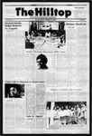 The Hilltop 4-8-1977
