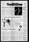 The Hilltop 2-3-1978