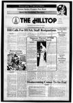 The Hilltop 10-12-1979