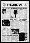 The Hilltop 2-15-1980