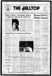 The Hilltop 9-26-1980 by Hilltop Staff
