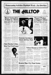 The Hilltop 10-10-1980
