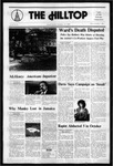 The Hilltop 11-7-1980