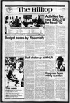 The Hilltop 9-18-1981