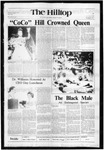 The Hilltop 10-22-1982
