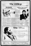 The Hilltop 1-14-1983