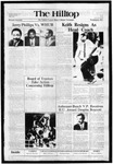 The Hilltop 1-28-1983