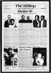 The Hilltop 3-11-1983