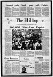 The Hilltop 9-3-1983