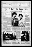 The Hilltop 9-9-1983
