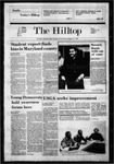 The Hilltop 10-14-1983 by Hilltop Staff