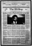 The Hilltop 11-4-1983