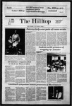 The Hilltop 12-2-1983 by Hilltop Staff