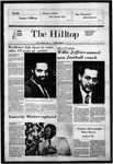 The Hilltop 2-3-1984 by Hilltop Staff