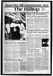 The Hilltop 5-11-1985
