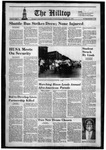 The Hilltop 9-13-1985