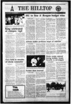 The Hilltop 1-23-1987