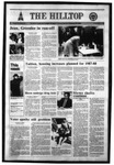 The Hilltop 3-6-1987