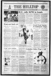 The Hilltop 9-18-1987