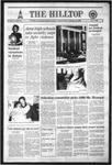 The Hilltop 4-15-1988