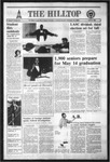 The Hilltop 4-22-1988