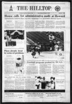 The Hilltop 9-1-1989