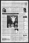 The Hilltop 2-8-1991 by Hilltop Staff