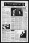 The Hilltop 4-19-1991 by Hilltop Staff