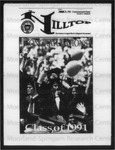 The Hilltop 5-11-1991