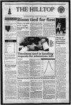 The Hilltop 1-31-1992