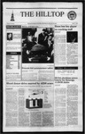 The Hilltop 4-3-1992