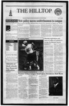 The Hilltop 4-14-1992