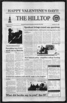 The Hilltop 2-12-1993