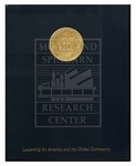 2009 - Howard University Commencement Program