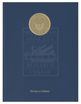2015 - Howard University Commencement Program by Howard University