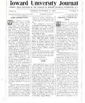 HU Journal, Volume 10 Issue 2