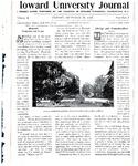 HU Journal, Volume 10 Issue 3