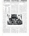 HU Journal, Volume 10 Issue 10