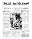 HU Journal, Volume 10 Issue 28