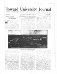 HU Journal, Volume 11 Issue 1