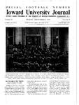 HU Journal, Volume 11 Issue 9