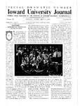 HU Journal, Volume 11 Issue 18