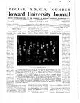 HU Journal, Volume 11 Issue 23