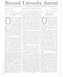 HU Journal, Volume 13 Issue 2