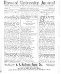 HU Journal, Volume 15 Issue 1