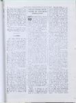 HU Journal, Volume 7 Issue 11