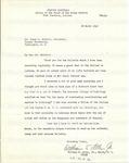 Allen, William E., Jr. (typescript) by MSRC Staff