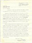 Bailey, Lawrence R. - no date (typescript)
