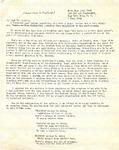 Clanagan, Frederick F. 1944 (typescript)